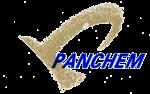 Phosphoric Acid Manufacturer Panchem (YN)